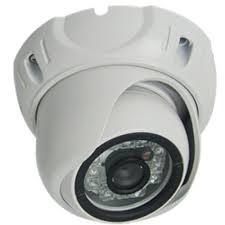 Camera bán cầu Vantech VP-3902