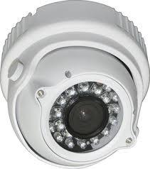 Camera hồng ngoại Vantech VP-3911