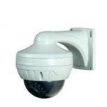 Camera giám sát VP 24611