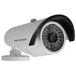 camera hikvision ds 2ce1582p ir3