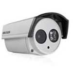 camera hikvision ds 2ce1682p it3