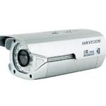 Camera hồng ngoại ngoài trời DS-2CC1192P-IRA