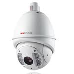 Camera hồng ngoại WDR high speed dome DS-2AF1-717B