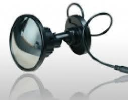 Camera ngụy trang Vantech VP-2101