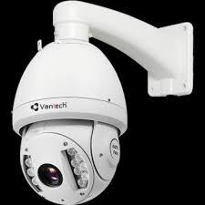 Camera quay quét zoom Vantech VP-4502