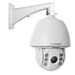 Camera speed dome có hồng ngoại hikvision DS-2AE-714