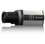 Camera thân chữ nhật Hikvision DS-2CC1192P