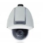Camera tốc độ cao Hikvision DS-2AM1-514