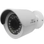 camera vantech vp 150N