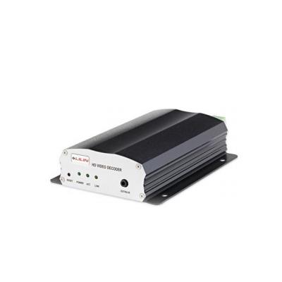 lilin-vd022-video-server