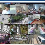 phan mem camera ip view 100