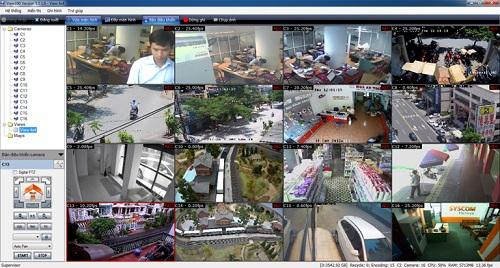 phan-mem-camera-ip-view-100-16-cam