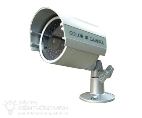 Camera Avtech AVC452 zRp