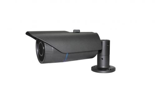 Camera HD Vantech VP-5501