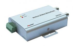 Folksafe FS-2401R