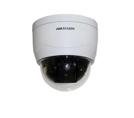 Hikvision DS-2DF1-401H