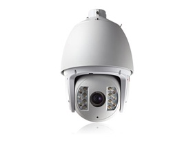 Hikvision DS-2DF7274-A ( Outdoor)