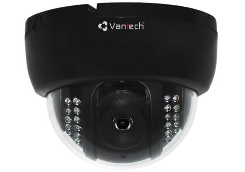 Vantech VP-180P