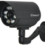 Vantech VP-202LA