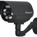 Vantech VP-202LB