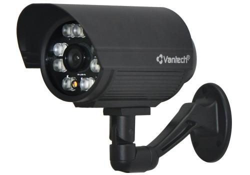 Vantech VP 202LB
