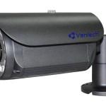 Vantech VP-203LB