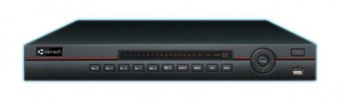Vantech VP-4700NVR2