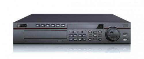 Vantech VP-820HD