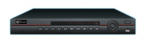 Vantech VP-8700NVR2