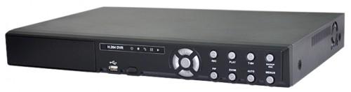 Vantech VT-16100E