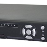 Vantech VT-8100E