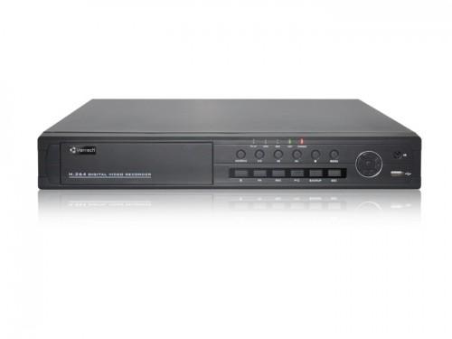 Vantech VT-8800D1