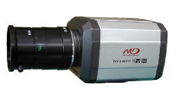 Microdigital MDC 4220TDN