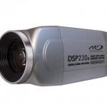 Microdigital MDC-5220Z-23
