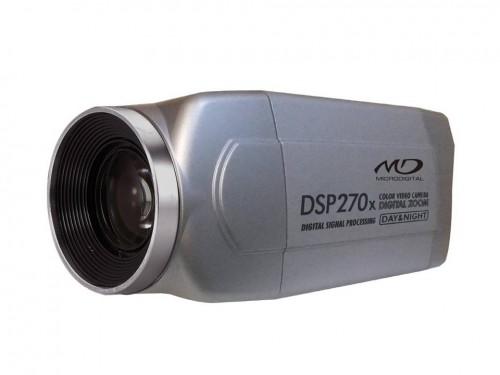 Microdigital MDC-5220Z-27
