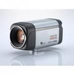 Microdigital MDC-5220Z-36