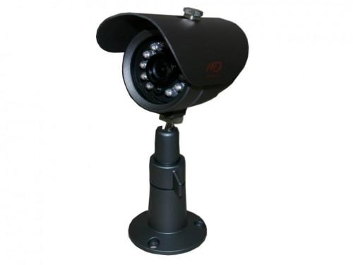 Microdigital MDC-6020FTD-24