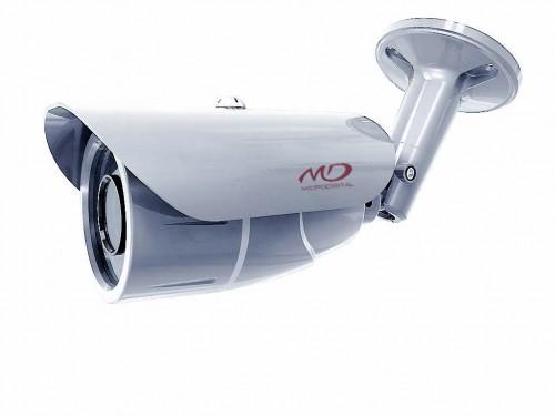 Microdigital MDC-6020VTD-20