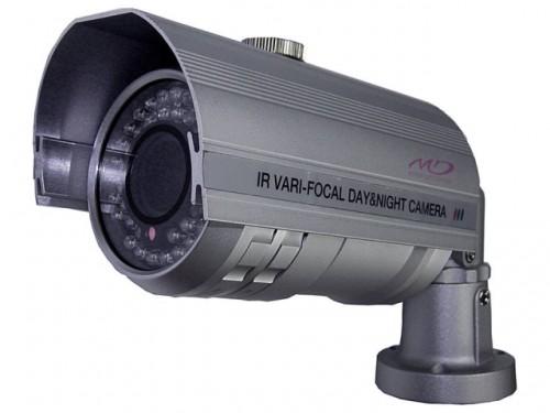 Microdigital MDC-6210F-54
