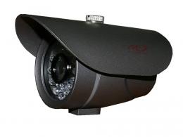 Microdigital MDC-6220F-24