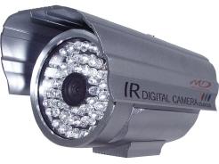 Microdigital MDC-6220F-54