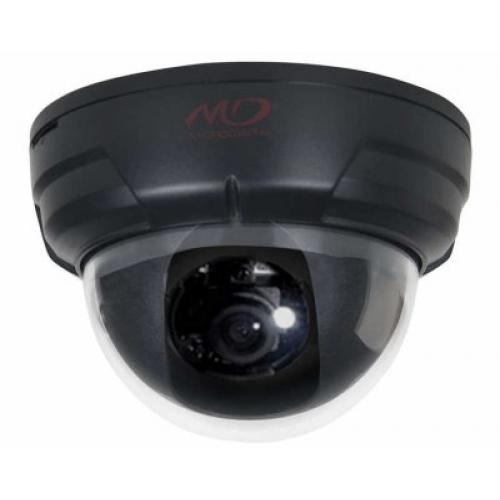 Microdigital MDC-7020V