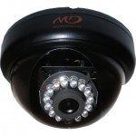 Microdigital MDC-7210F(E)-14