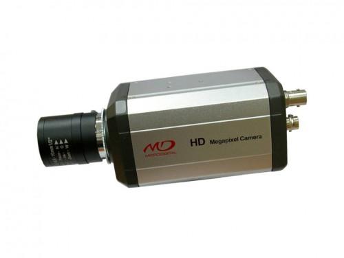 Microdigital MDC-H4260C