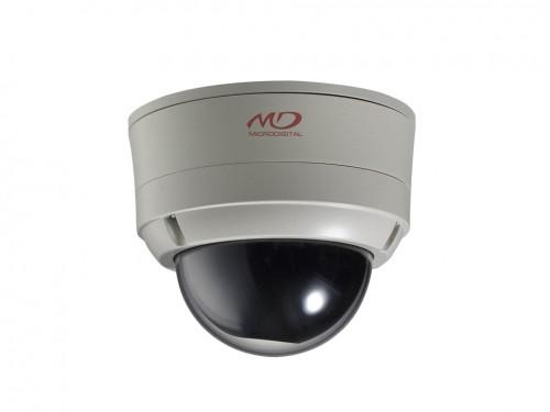 Microdigital MDC-H8290VTD-30