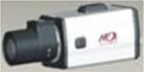 Microdigital MDC-i4220TDN