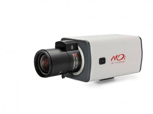 Microdigital MDC-i4290C