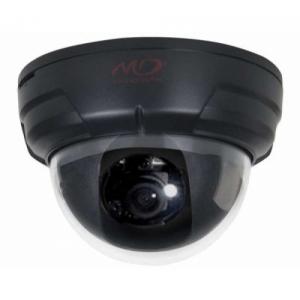 Microdigital MDC7220F