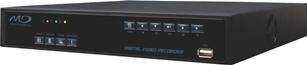 Microdigital  MDR 16690
