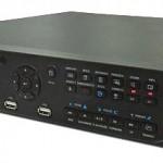 Microdigital MDR 4690